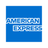 AXP_BlueBoxLogo_EXTRALARGEscale_RGB_DIGITAL_1600x1600