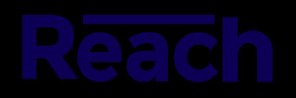 Reach Logo_Blue