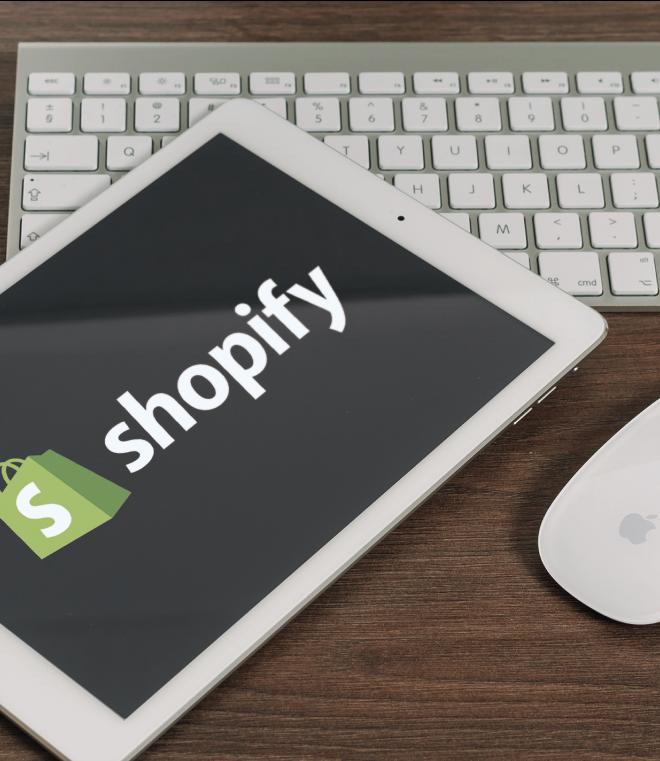 reach-Shopify